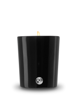 candle_-_fougere
