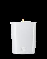 candle_-_vanilla