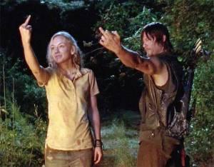 Daryl-Beth